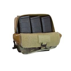 S & S  Precision Dry Bag...