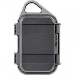 PELICAN GO Case G10 3999