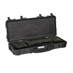 EXPLORER CASES Internal...