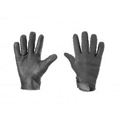 W+R PRO Elite Gloves 17395