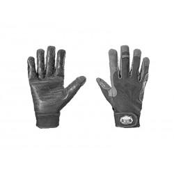 W+R PRO Pluto Gloves 28642