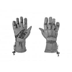 W+R PRO Uranos Gloves, M 28514