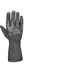 W+R PRO Aramis Gloves 15882