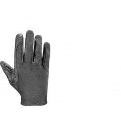 W+R PRO Athos Gloves 9510