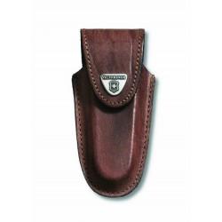 Victorinox Leather Belt...