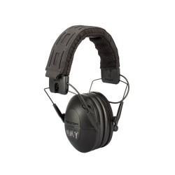PSI Gear Laser Cut Headset...