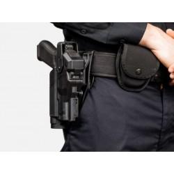 ALIEN GEAR Glock 19/23...