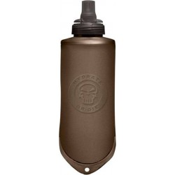 CamelBak Reservoirs Flask,...