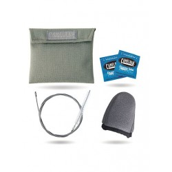 CamelBak Field Cleaning Kit...