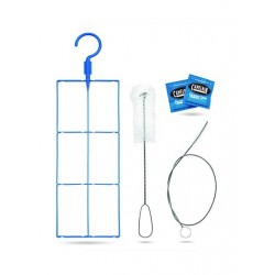 CamelBak Cleaning Kit (incl...
