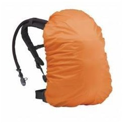 CamelBak Green/Orange...