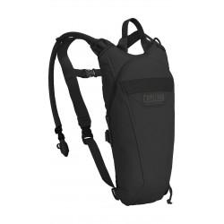 CamelBak ThermoBak Black...