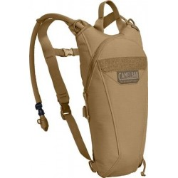 CamelBak ThermoBak Coyote...