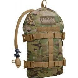 CamelBak ArmorBak Multicam...