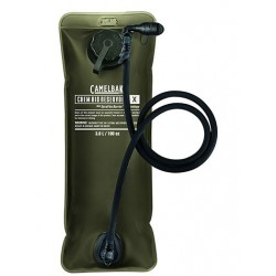 CamelBak CBR X 3L Long Neck...