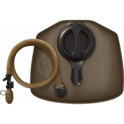 CamelBak Reservoir, 100oz...