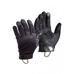 CamelBak Impact CT Gloves...