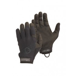 CamelBak Vent Gloves Black...