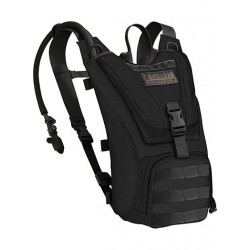 CamelBak Ambush Black...