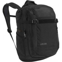 CamelBak Urban Assault...