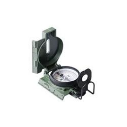 Cammenga Compass, Lensatic,...