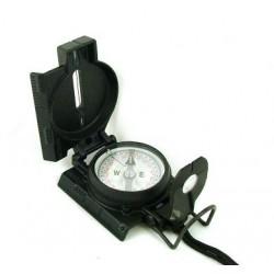 Cammenga Tritium Lensatic...