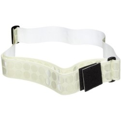 Cyalume Cyflect Safety Belt...