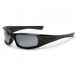 ESS 5B Polarised Mirrored...