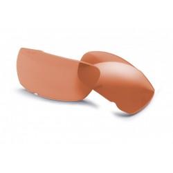 ESS Lens CDI Rose Copper 3680
