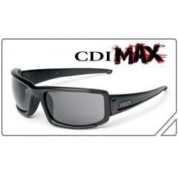 ESS CDI Max, Black w/Clear...
