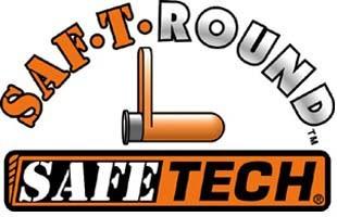 Saf-T-Round